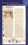 Bernard Of Clairvaux: Sermons on the Song of Songs Volume 3 - Kilian Walsh, Irene Edmonds, Irene M. Edmonds, Emero Stiegman