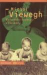 Wychowanie dziewcząt w Czechach - Michal Viewegh