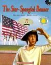 Star-spangled Banner (Americas Favorites) (Americas Favorites) - Barbie Heit Schwaeber, Frank Ordaz