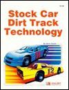 Stock Car Dirt Track Technology - Steven Smith