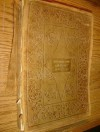 The Note Book of Elbert Hubbard: Mottoes, epigrams, short essays, passages, orphic sayings and preachments, coined from a life of love, laughter and work in literature, art, philosophy and business - Elbert Hubbard