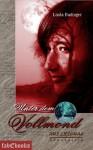 Fantastica 4: Unter dem Vollmond: Ars Litterae - Linda Budinger