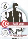 Fall Out: The Unofficial and Unauthorised Guide to the Prisoner - Alan Stevens, Fiona Moore