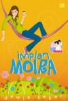 Impian Moira - Dewie Sekar