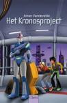 Het kronosproject - Johan Vandevelde