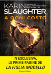 A ogni costo - Karin Slaughter