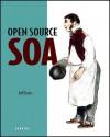 Open Source Soa - Jeff Davis