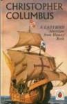 Christopher Columbus - L. Du Garde Peach, John Kenney