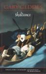 Skaldance - Gary Geddes