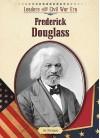 Frederick Douglass - Jon Sterngass