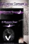 The Mercer Legacy: The Complete Series (Books 1-3) - Leslie Deaton