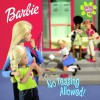 Barbie Rules #3: No Teasing Allowed - Louise Gikow