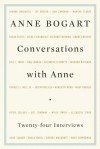 Conversations with Anne - Anne Bogart