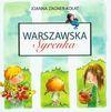 Warszawska Syrenka - Zagner-Kołat Joanna