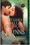 L'esilio della passione (Fuorilegge Medievali Vol. 2) - Glynnis Campbell