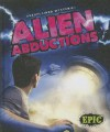 Alien Abductions - Ray Mcclellan