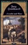 Lancelot znad Renu : powieść historyczno-fantastyczna - Jerzy Grundkowski