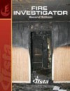 Fire Investigator, 2nd Edition - IFSTA