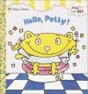 Hello, Potty! - Scott Nelson