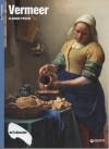 Vermeer - Claudio Pescio