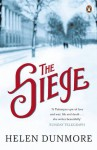 The Siege. Helen Dunmore - Helen Dunmore