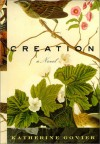 Creation - Katherine Govier