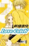 Love Celeb 2 - Mayu Shinjo