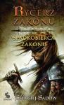 Spadkobierca Zakonu. Księga 1, t.1 - Сергей Садов, Ewa Skórska