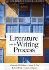 Literature and the Writing Process with NEW MyLiteratureLab -- Access Card Package (10th Edition) - Elizabeth McMahan, Susan X Day, Robert Funk, Linda S Coleman