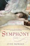 Symphony - Jude Morgan