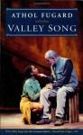 Valley Song - Athol Fugard