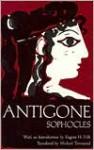 Sophocles' Antigone - Sophocles