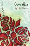 Come Alive - Elora Nicole Ramirez