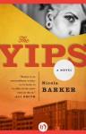 The Yips - Nicola Barker
