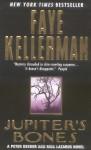 Jupiter's Bones - Faye Kellerman