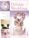 Crafting a Dream Wedding: Quick & Easy Projects and Creative Ideas - Susan Cousineau