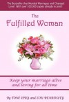 The Fulfilled Woman - Toni Spry, Lou Beardsley