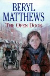 The Open Door - Beryl Matthews