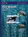First Breath Killer Whales and Manatees: Lessonplans Grades 6-8 - Lunchbox Lessons