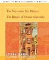 The Narrowest Bar Mitzvah / The Return of Morris Schumsky - Steven Schnur, Victor Lazzaro