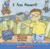 I Am Smart - Christine Taylor-Butler