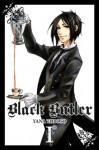 Black Butler, Vol. 1 - Yana Toboso