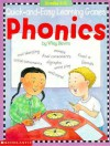 Quick And Easy Learning Games: Phonics - Wiley Blevins