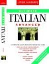 Ultimate Italian: Advanced (LL(R) Ultimate Advanced Course) - Salvatore Bancheri, Michael Lettieri
