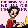 The Business of Writing for Children: An Award-Winning Author's Tips on Writing Children's Books and Publishing Them, or How to Write, Publish, and Promote a Book for Kids by Shepard, Aaron (3/1/2000) - Aaron Shepard