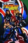 VSS: Nemesis Rising - Terrance Griep, Nadir Balan