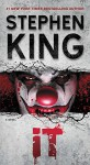 It: A Novel - Stephen King