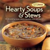 Hearty Soups & Stews - Publications International Ltd.
