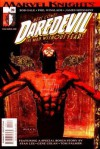 Daredevil #20 - Gale
