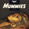 Mummies - Aaron Frisch